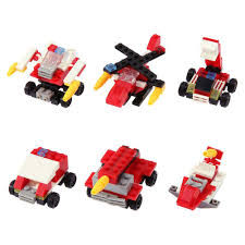 6pcs Fire Truck Engineering Vehicle Model Building Blocks Toy ABS ... Gertmenian Paw Patrol Toys Rug Marshall In Fire Truck Toy Car Overview Of Toys Firetruck Man With A Pump From Bruder Cars Amazoncom Matchbox Big Boots Blaze Brigade Vehicle Concrete Mixer Ozinga Store Kids Pedal Fire Truck Games Compare Prices At Nextag Learn Trucks For Playing Vehicles Fireman The Best Of Toddlers Pics Children Ideas Squad Water Squirting Battery Operated Engine Playmobil Feuerwehr Hydrant New Two Seats For Plastic Ride On Cartoon Building Blocks Baby Diy Learning