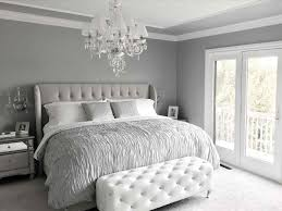 Headboards For Full Beds U2013 Lifestyleaffiliate Co by Diy Tufted Headboard Tufted King Size Headboard 71 Outstanding