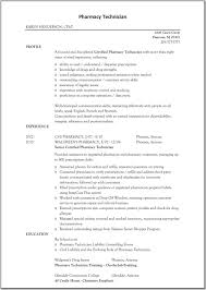 Sample Resume For Pharmacy Technician Pharmacist Resume ... Director Pharmacy Resume Samples Velvet Jobs Pharmacist Pdf Retail Is Any 6 Cv Pharmacy Student Theorynpractice 10 Retail Pharmacist Cover Letter Payment Format Mplates 2019 Free Download Resumeio Clinical 25 New Sample Examples By Real People Student Ten Advice That You Must Listen Before Information Example Manager And Templates Visualcv