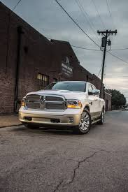 Ram 1500 Vs. Ram HD: When Do You Need Heavy Duty? Review 2013 Ram 1500 Laramie Crew Cab Ebay Motors Blog Ram Hemi Test Drive Pickup Truck Video Used At Car Guys Serving Houston Tx Iid 17971350 For Sale In Peace River Fuel Maverick Autospring Leveling Kit Zone Offroad 15 Body Lift D9150 3500 Flatbed Outdoorsman V6 44 The Title Is Or 2500 Which Right You Ramzone Man Of Steel Movie Inspires Special Edition Truck Stander Partsopen