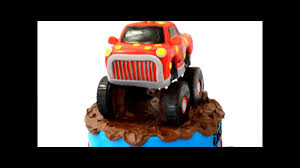 Monster Truck Theme Cake - Custom Cake - YouTube Blaze Monster Machines Cake Topper Youtube Diy Truck Cake And The Monster Truck Racing Hayley Cakes Cookieshayley Cool Homemade Jam Birthday Gravedigger Byrdie Girl Custom Fresh Cstruction If We Design Parenting The Making Of Peace Love Challenge Ideas Hppy Cheapjordanretrous