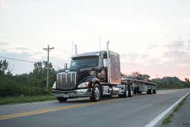 100 Tmc Trucking Training TMC Transportation On Twitter TMC Has A Few Openings For A LOCAL