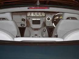 les de l intérieur d une voiture wjhsathletics