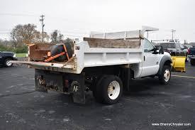 Beautiful Dump Truck Driver Pay
