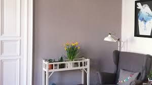 getestet naturell wandfarbe schöner wohnen berlin mit