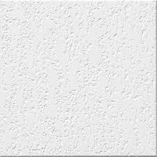 Drop Ceiling Tiles 2x2 White by Decor Drop Ceiling Design With 2x2 Ceiling Tiles For Ceiling