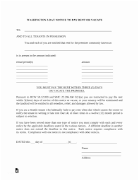 Late Fee Notice Template