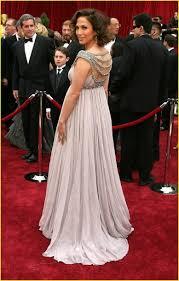 famous stars luxury red carpet celebrity dresses scoop beaded