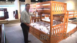 discovery world furniture convertible bunk bed factorybunkbeds