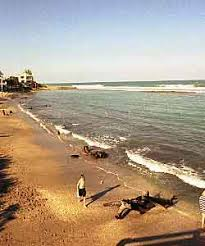 Is Bathtub Beach In Stuart Fl Open bathtub martin county beaches