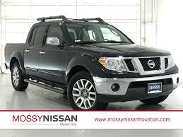 Nissan Frontier For Sale In Houston, TX 77002 - Autotrader Finchers Texas Best Auto Truck Sales Lifted Trucks In Houston Used Chevrolet Silverado 2500hd For Sale Tx Car Specs Credit Restore Davis Fancing Team Shop Commercial Tires Tx 4x4 4wd Trucks For Sale Cheap Facebook 2018 Ford Raptor Unique 2012 Our Showroom Is A Candy Brandywine Cars 77063 Everest Motors Inc Freightliner Daycab Porter 2007 C6500 Box At Center Serving New Inventory Alert Custom 2017 Gmc Sierra 1500 Slt
