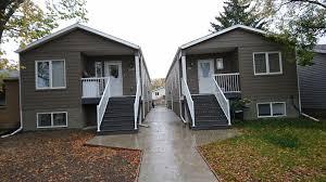 100 Apartments In Regina Mctyre Street Colliers Rentals
