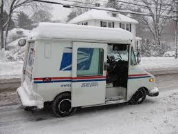Postal Service Seeks Permission To Continue Grocery Delivery Pilot ... Usps Delivery Truck Order Awarded To Morgan Olson Trailerbody The Us Postal Service Is Working On Selfdriving Mail Trucks Wired Next Truck Will Look Kind Of Hilarious Autoguidecom News Services Big Edge No Parking Tickets Sfgate Shocking Footage Shows Mail Crushing Pedestrians Postal Service Mail Truck Collection Scale135 400231481690 Ebay This What Fords Protype Looks Like United States Editorial Photo Image Carrier 63 Dies The Job In 117degree Heat Wave Peoplecom Greenlight 164 Llv W Cheap Toy With Sliding Doors Youtube