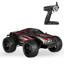 100 Best Rc Monster Truck Creative Double Star 990 110 Truggy RC Buggy Car