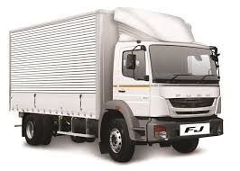 FUSO FJ 16-230 Testament To Continuous Growth Offensive In Southern ... Mitsubishi Canter Fuso 145 Service Truck Closed Box Trucks For Fuso 7c15 Curtain Side Body Bell Truck And Van 3d Model Mitsubishi Open Body Cgtrader With Tent Force On Behance Shinmaywa Garbage 2017 Hum3d Hannover Germany Sep 21 2016 Tv On 1995 Fe Truck Item L3094 Sold June Salvaged Of Medium Duty Trucks Auction Keith Andrews Commercial Vehicles Sale New Used Tipper 2010 Hd Hgv Heavy Nz