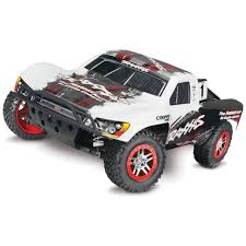 Traxxas Slash 4x4 1/10 Electric Short Course Truck RTR (TRA68086 ... Trophy Rat By Northrup Fabrication W 24ghz Radio Esc And Motor Hsp 110 Scale 4wd Cheap Gas Powered Rc Cars For Sale Traxxas Slash Rtr Electric 2wd Short Course Truck Silverred 9406373910 Rally Monster Red At Hobby Losi Tenacity Sct 4wd Avc Rtr White Amazoncom 114 Tacon Thriller Brushed Ready Proline Pro2 Kit Remo 1621 116 50kmh 24g 4wd Car Waterproof Dromida 118 Towerhobbiescom Tra580342 Team Associated Prosc 4x4 Brushless Kyosho Ultima Toys Games