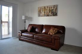 sofa mart lincoln ne sofa ideas