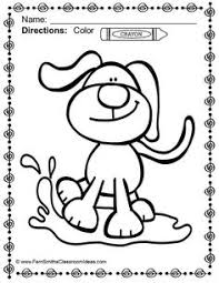 Pumpkin Patch Coloring Pages Printable by Printable Coloring Pages Pumpkin Patch Ideas For Lyss Me 28