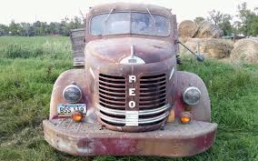 BF Exclusive: Old REO F-20 Truck 1967 Us Army Reo M35 Truck Chestnut Sunday 10th May 2015 Bushy Autolirate 1940s Reo Navy 1 12 Ton 1961 Diamond 1936 Speedwagon Pickup Presented As Lot R200 At Monterey Ca 1937 For Sale Classiccarscom Cc1121483 1973 Royale T Wikiwand Single Axle Dump Truck Walk Around Youtube File1917 Model M 7passenger Touringjpg Wikimedia Commons Gold Comet Flatbed Item M9804 Sold June 1948 Speed Wagon Pickup Chevy V8 Powered