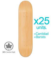 Zumiez Blank Skate Decks by Blank Skateboard Decks For 9 000 Tweet Deck