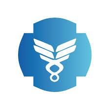 Contact Medicare For Providers Humana Drug List Drsarafrazcom