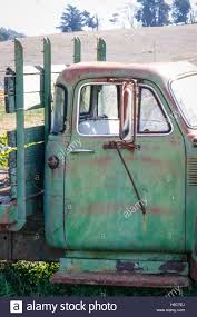 Old GMC Flatbed Truck That Was Abandonded Stock Photo: 124429834 - Alamy Gmc Flatbed Mod For Farming Simulator 2015 15 Fs Ls 1969 Truck Lego Pinterest And 1998 Sierra 3500 Sle Ext Cab Flatbed Pickup Ite Used 2000 C6500 For Sale 2143 2005 3500hd Item L5778 Sold Se Urban Advertising Art 0025 An Old 1951 Gmc Truck Trucks Accsories 1987 K3186 Marc 2008 Style Points Photo Image Gallery 2012 Sierra Flatbed Truck In Az 2371