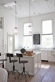 104 Wood Cielings Ceilings Painted Or Unpainted Cococozy