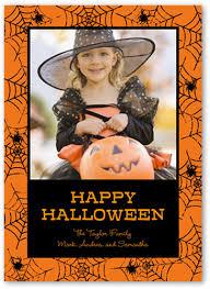 Halloween Potluck Invitation Templates by 18 Halloween Invitation Wording Ideas Shutterfly