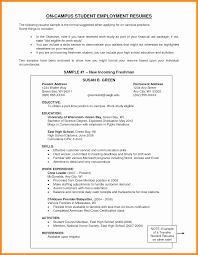 9-10 High School Diploma On Resume Examples | Jadegardenwi.com High School 3resume Format School Resume Resume Examples For Teens Templates Builder Writing Guide Tips The Worst Advices Weve Heard For Information Sample With No Experience New Template Free Students 19429 Acmtycorg How To Write The Best One Included Student 44464 Westtexasrerdollzcom Elementary Teacher Cv Editable Principal Middle Books Of A Example Floatingcityorg Fresh