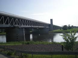 100 Magdeburg Water Bridge FileWasserstraenkreuz Jun 2012 4JPG Wikimedia Commons