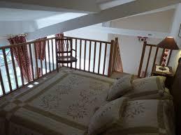 chambre d hotes versailles chambre dhtes de charme l orangerie versailles chambre d hote