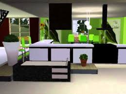 Sims 3 Ps3 Kitchen Ideas by Sims 3 Kitchen Ideas 42 Best Kitchen Ideas Images On