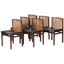 6 Tito Agnoli Rosewood Dining Room Chairs La Linea, 1960s At 1stdibs Niels Otto Mller Two Ding Room Chairs Model No 85 Teak And 1960s Ercol Grand Windsor Ding Table Eight Chairs Teak Set For Sale At Pamono Three Room Total 3 Movietv Lot Chair Scdinavian Design Style Cover Etsy 8 Vintage Armchairs Burgess Parker Fler Heywoodwakefield With Six Usa At 1stdibs Sarah Potter Midcentury Modern Fniture 4 From Gplan For Sale Scandart Vintage Mid Century 1960 S Golden Elm Extending Uhuru Fniture Colctibles Sold Kitchen