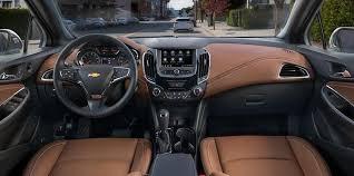 100 Mt Kisco Truck 2019 Chevrolet Cruze Chevrolet Dealership In NY