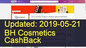 Bh Cosmetics Promo Code | Makeupview.co Bh Cosmetics Up To 50 Off Site Wide No Code Need Some Eyeshadow Palettes Beauty Explore Online Coupon Adventures In Polishland Coupon It Cosmetics Cyber Monday When Is More Ulta Promo Codes Bareminerals 10 4020 75 Opi Bh Promo Codes 2019 Makeupviewco Coupons Elf Free Shipping Best Cheap Smart Tv Festival Sale Palette 16 Brushes 2160 Flash Up 45 Beauty Bag With 30 Avon Canada Turbo Tax Software Daisy Marquez Makeup