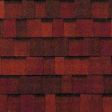 roofing repair columbus ohio columbus siding contractors