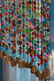Bamboo Beaded Door Curtains Australia by Best 25 Beaded Door Curtains Ideas On Pinterest Hanging Door