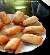 recette avec des oeufs dessert recettes avec des blancs d oeufs 57 recettes 1 2 3 4 filles