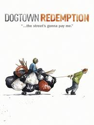 Amazon.com: Dogtown Redemption: Jason Witt, Heather Holman, Hayok ... First Fridays Eating Shopping In Los Angeles Likealocal Guide Dogtown Dogs Embrace The Vegan Truck Capital Gazette Sactomofo Presents The Folsom Food Truck Safari Myfolscom April 5 2013 Venice California Us Iphone Image Of New Year Owner Richmondmagazinecom Animal Shelter Trying To Help Animals At Expense Others Macs Local Buys Market Brings Smallbatch Goods Blog Frenzy Davis Dirt Through Reels Makes List Top 10 Hots Spots Nationwide Local Movement Archives Pizza