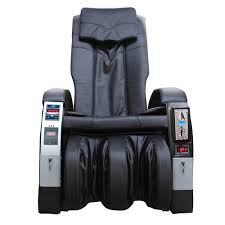 Dr Fuji Massage Chair by Bill Operated Massage Chair Bill Operated Massage Chair Suppliers