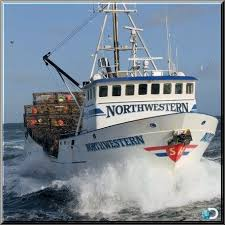 Deadliest Catch Boat Sinks by 43 Best Deadliest Catch Addicted To This Show Images On