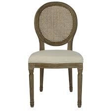 Louis Beige Cane Dining Chair (Set Of 2) DWC-455BG - The ... Vintage Rocking Chair Seat Is Bent Air Media Design Ladderback Png Clipart Black Childs Vintage Rocking Chair Sheabaltimoreco Bargain Johns Antiques Chairs Morris Painted Cane White Picket Farmhouse Birdseye Maple Woven Sewing Makeover Using Fusion Mineral Paint The Antique Pressed Back Oak 1900s Were Currently Crushing On Apartment Therapy Chairs The Medical Benefits Of A Decorative Piece Lauras Antique Barley Twist With Vertical Brumby Company Courting