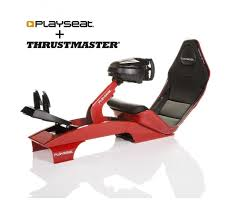 Playseat® Thrustmaster Red Edition For PS4/PS3/PC Redragon Coeus Gaming Chair Black And Red For Every Gamer Ergonomically Designed Superior Comfort Able To Swivel 360 Degrees Playseat Evolution Racing Video Game Nintendo Xbox Playstation Cpu Supports Logitech Thrumaster Fanatec Steering Wheel And Pedal T300rs Gt Ready To Race Bundle Hyperx Ruby Nordic Supply All Products Chairs Zenox Hong Kong Gran Turismo Blackred Vertagear Series Sline Sl5000 150kg Weight Limit Easy Assembly Adjustable Seat Height Penta Rs1 Casters Sandberg Floor Mat Diskus Spol S Ro F1 White Cougar Armor Orange Alcantara Diy Hotas Grimmash On