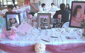 luxury graduation table decoration ideas table decorations