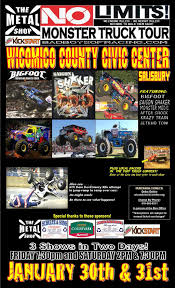 100 Rife Truck Parts TMSMotorsports On Twitter Saigon Shaker Will Be At The Wicomico