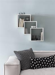 pin on mdf und spannplatten möbel