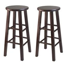 Raymour And Flanigan Dining Room Chairs by Bar Stools Shopping For My New Dining Room At Raymour Flanigan