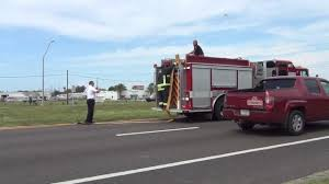 Fire Hose Fell Off St Pete Fire Engine 13 - YouTube Truck Firefighters Hose Firemen Blaze Fire Burning Building Covers Bed 90 Engine A Firetruck Stock Photos Images Alamy Hose Pipe And Truck Vector Image 1805954 Stockunlimited American Fire With Working V10 Modhubus National Reel Kids Pedal Filearp2 Zis150 Engine Tender Frontleft Viewjpg Los Angeles Department 69 An Attached Flickr Fire Truck Photo Unique Crown Wagon Filenew York City Fighter Pulling Water From