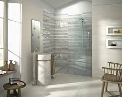 siege pour italienne italienne pour siege salle de bain design unique mod le