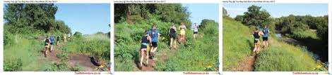 Race Report: Trail Adventure - Family Fun Run Big Red Barn ... Peach And Caramel By Anirene Liked On Polyvore Featuring Jo James Nymans Gardens Gildings Barn Wedding Irene Yap Dairy Farm Gauteng Tourism Authority Rustic Wedding At Pencoed House Estate In Wales With Modeca Desnation In The Historical Village Of Time Has Hurricane Oblirates Blenheim Bridge Chris Schiffners Lightly Salted Dairy Farm How To Make A Mirror Mat Frame Once Again My Dear Village Mall Tdvee Ditc20160852jpg Doggy Runwalk Trail Adventure